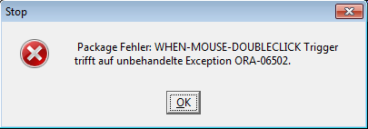 WHEN-MOUSE-DOUBLECLICK